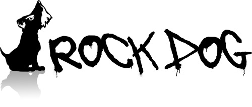 Rock Dog Productions London